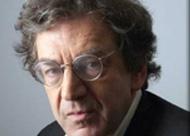 Rencontre avec Alain Finkielkraut, philosophe